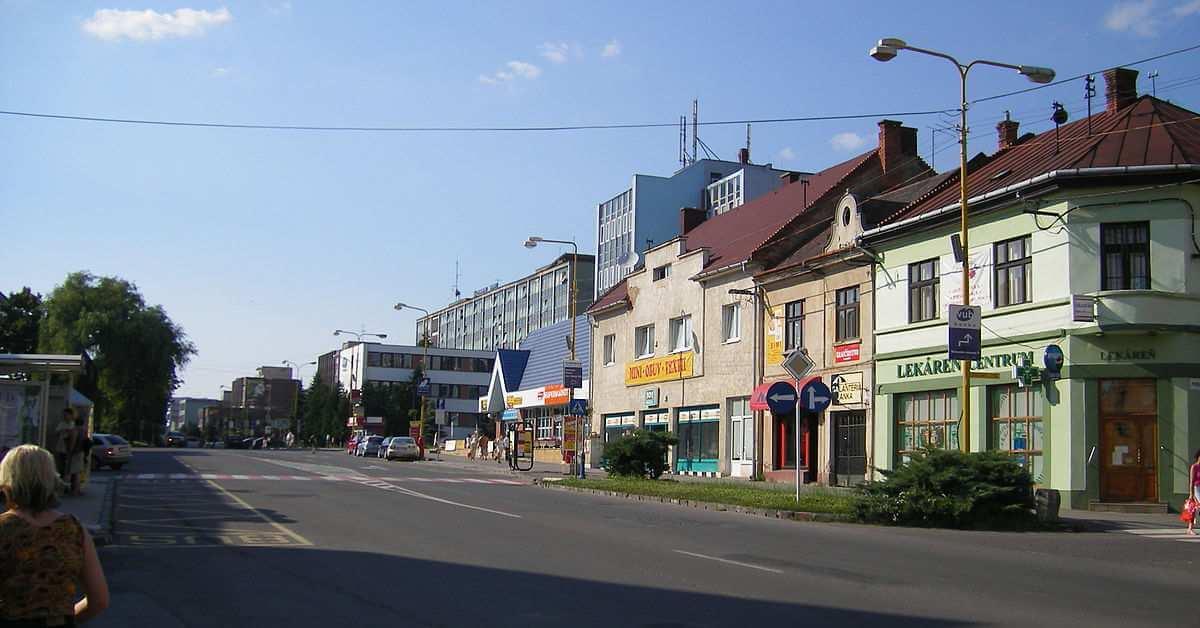 Prebíjanie odpadov Vranov nad Topľou a okolie za bezkonkurenčné ceny